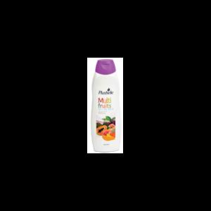 Gel de bain Multi-fruits