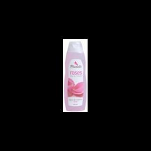 Eau de cologne Roses 750ml