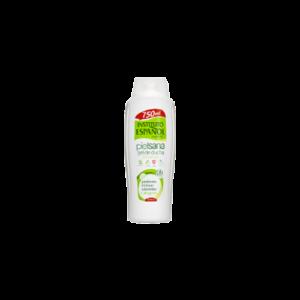 Gel de bain PielSana 750 ml