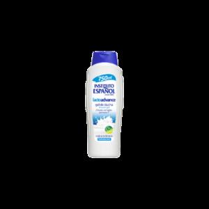 Gel de bain Lactoadvance 750 ml