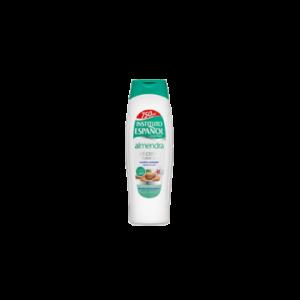 Gel de bain Almendras 750 ml