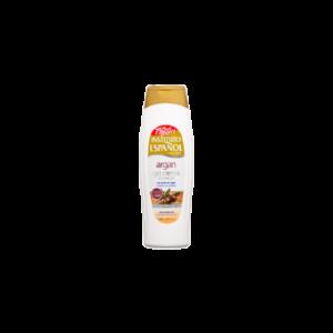 Gel de bain Argan 750 ml