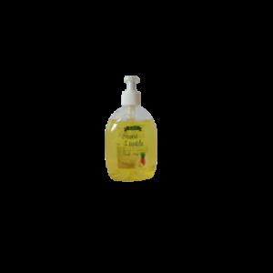 Savon Liquide Ananas 400ml