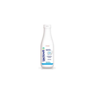 Gel Douche Nutritif 600ml+20%
