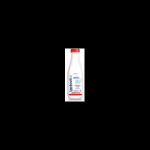 Gel Douche Hydratant 300ml