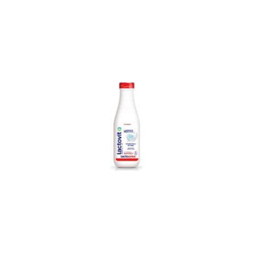 Gel Douche Hydratant 300ml