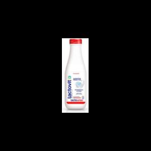 Gel Douche Hydratant 600ml+20%