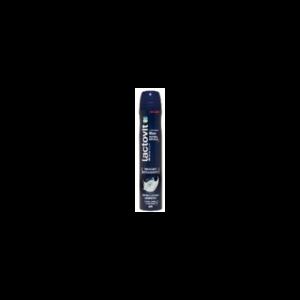 Déodorant Spray Hommes 200ml