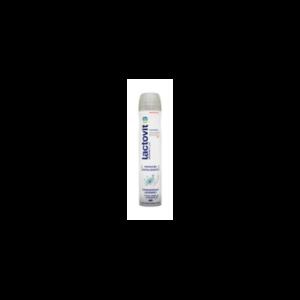 Déodorant Spray Invisible 200ml