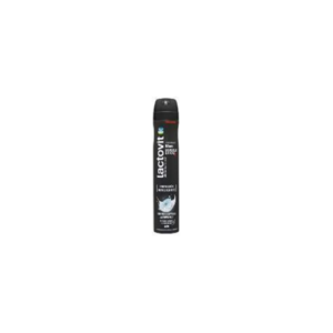 Déodorant Spray Invisible men 200ml