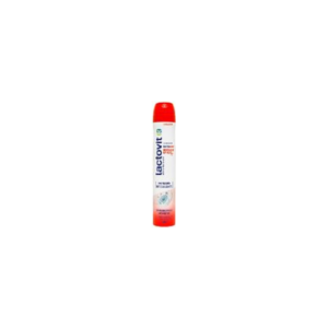 Déodorant Spray Hydratant 200ml