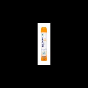 Déodorant Spray Protech 200ml