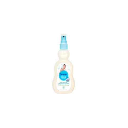 Eau de Cologne spray 200ml