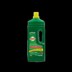 Nettoyant Multi Usage 1,5L