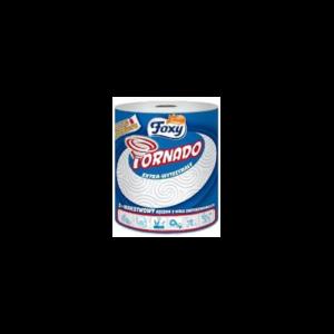 Papier Cuisine Tornado Azul 1 Rouleau