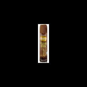 Désodorisant Thiouraye 400 ml