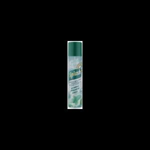 Désodorisant Bactérie 400 ml