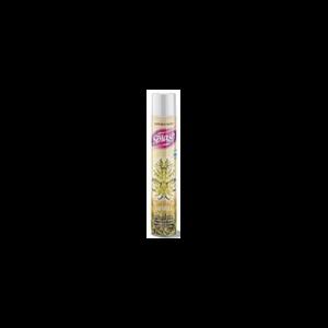 Désodorisant Vanille 400 ml