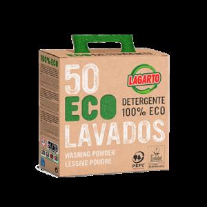 100% Eco 50D