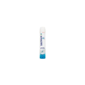 Déodorant Spray Original 200ml