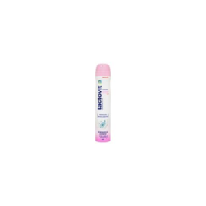 Déodorant Spray Peau Sensible 200ml