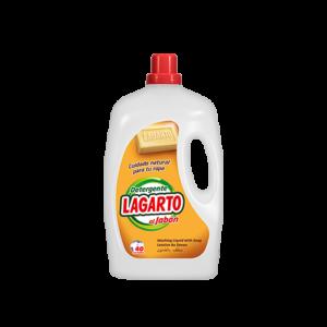 Savon liquide 40D