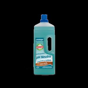 Nettoyant Marmol pH Neutre 1,5L