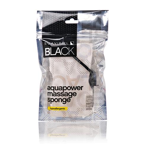 Accessoire de bain Black